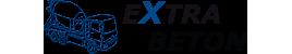 Extrabeton